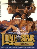 Lone Star and the Gunrunners
