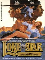 Lone Star on the Hangman's Trail