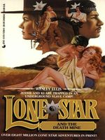 Lone Star and the Death Mine