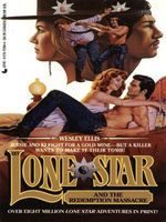 Lone Star and the Redemption Massacre