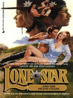 Lone Star and the Death Chase