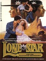 Lone Star and the Slaughter Showdown
