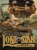 Lone Star and the Buffalo Hunters