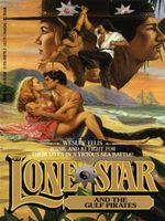Lone Star and the Gulf Pirates