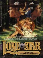 Lone Star and the Indian Rebellion