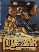 Lone Star and the Two Gun Kid