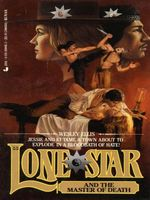Lone Star and the Master of Death