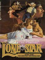 Lone Star and the Diamond Swindlers