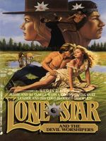 Lone Star and the Devil Worshippers