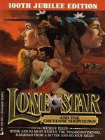 Lone Star and the Cheyenne Showdown