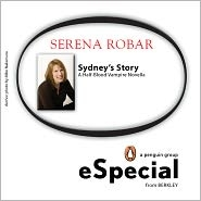Sydney's Story