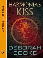 Harmonia's Kiss