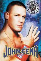 Ringside Seat: John Cena