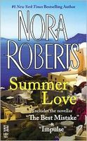 Summer Love (Nora Roberts)