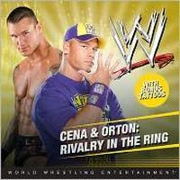 Cena and Orton: Rivalry in the Ring