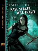 Have Stakes Will Travel