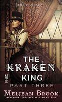 The Kraken King and the Fox's Den