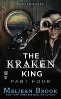 The Kraken King and the Inevitable Abduction
