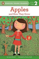 Apples and How They Grow