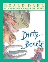 Dirty Beasts