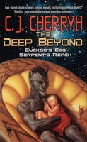 The Deep Beyond