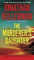 The Murderer's Daughter