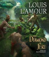 Diamond of Jeru