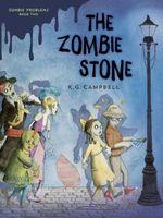 The Zombie Stone