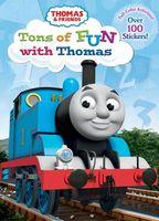 Tons of Fun with Thomas