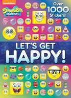 Let's Get Happy!