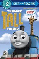 Thomas' Tall Friend