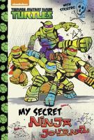 My Secret Ninja Journal
