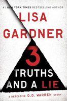 3 Truths and a Lie: A Novella