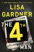 The 4th Man: A Novella
