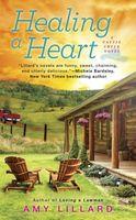 Healing a Heart