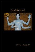Soul Removal