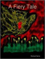 A Fiery Tale