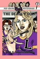 The Deadly Doll