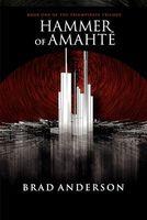 Hammer of Amaht