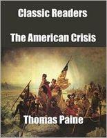 Thomas Paine Book List