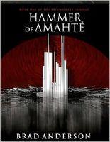Hammer of Amahte