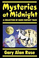 Mysteries at Midnight