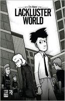 Lackluster World #2