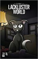 Lackluster World #5
