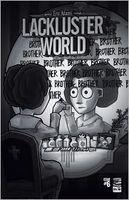 Lackluster World #6