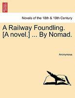 A Railway Foundling