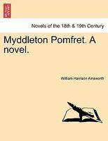 Myddleton Pomfret