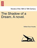 The Shadow of a Dream