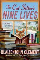 The Cat Sitter's Nine Lives