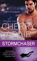 Stormchaser by Cherry Adair